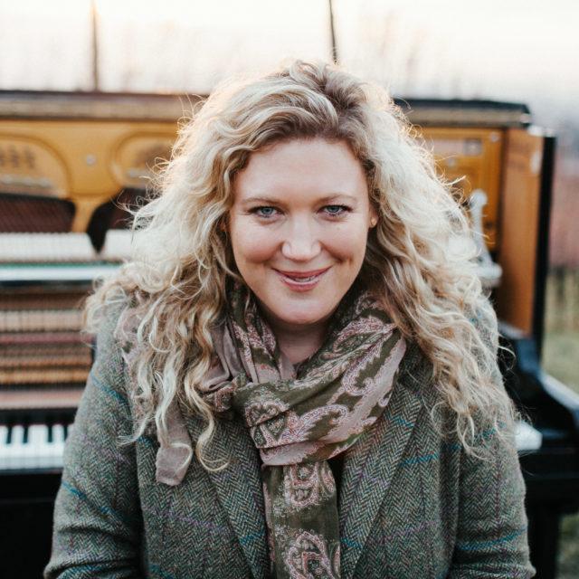 Susanne Hagen Vita